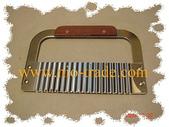 手工皂-工具電子磅秤,電子秤,微量秤,溫度計,波浪刀, 橡皮刮刀,乳膠手套,PH試紙,水氧機,擴香竹:日式波浪刀