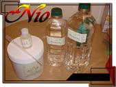 矽膠,矽膠模,矽膠吐司模,皂基,甘油皂基,模具,DIY矽膠,矽油,矽膠翻模...:日本矽膠RTV-2-矽油-手工皂矽膠翻模專用組-Nio.jpg