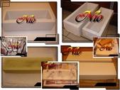 矽膠,矽膠模,矽膠吐司模,皂基,甘油皂基,模具,DIY矽膠,矽油,矽膠翻模...:手工皂-吐司模-Nio.jpg