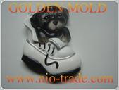 GOLDEN矽膠模S系列:GOLDEN矽膠模-S系列-D-本產品有智慧財產權-翻印必究.jpg