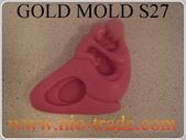 GOLDEN矽膠模S系列:GOLDEN矽膠模-S27-NIO.jpg