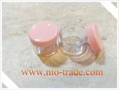 容器-瓶瓶罐罐-化妝品容器、玻璃容器、化工容器.容器:20g直圓盒.jpg