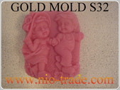 GOLDEN矽膠模S系列:GOLDEN矽膠模-S32-NIO.jpg