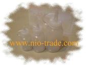 容器-瓶瓶罐罐-化妝品容器、玻璃容器、化工容器.容器:30-50-100cc塑膠滴瓶.NIO