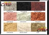 礦泥粉-粉紅-礦泥,紅,綠礦泥,黃礦泥,珊瑚紅礦泥,活性炭粉,紅椒粉,珠光粉-閃白,金黃,皂用色粉:手工皂材料 礦泥 礦泥粉 石泥 尼歐Nio 手工皂材料