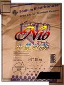 手工皂-原料:小蘇打粉-Nio