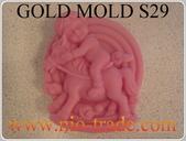 GOLDEN矽膠模S系列:GOLDEN矽膠模-S29-NIO-本產品有智慧財產權-翻印必究.jpg