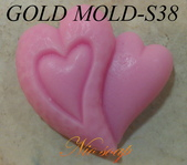 GOLDEN矽膠模S系列:GM-S38.jpg
