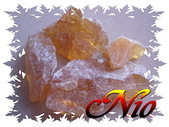 基礎油-脂類-乳油木果脂,乳油木,未精製乳油木果脂,芒果脂,可可脂,蜜蠟,蜂蠟,白棕櫚油(硬棕):松香(松香脂)-手工皂-液體皂材料-Nio