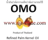 基礎油-液體類.植物油,按摩油,基底油,手工皂材料,手工皂原料,精油,精油按摩:palmkernel oil 棕櫚核仁油.jpg