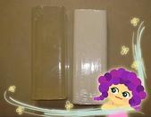 手工皂-皂基.皂模.矽膠.吐司模:手工皂-皂基-手工皂
