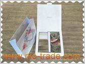 包裝類,圓形紗袋-紫,紅,粉紅,金黃,白,橘色,手提禮盒組,手提禮盒,配件提袋,手拉花,手提禮品:手提禮盒組-1.jpg