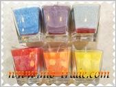 蠟燭.蠟燭原料.工具.蠟燭.蠟燭工具.晶體蠟燭.大豆蠟.燭芯座.燭芯.蠟燭色料,化工原料,化工材料:蠟燭色料.jpg