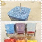 蠟燭.蠟燭原料.工具.蠟燭.蠟燭工具.晶體蠟燭.大豆蠟.燭芯座.燭芯.蠟燭色料,化工原料,化工材料:相簿封面