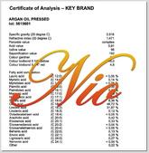 基礎油-液體類.植物油,按摩油,基底油,手工皂材料,手工皂原料,精油,精油按摩:ARGAN OIL 阿甘油 摩洛哥堅果油.jpg