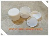 容器-瓶瓶罐罐-化妝品容器、玻璃容器、化工容器.容器:50g面霜盒.jpg