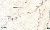 八之岳:snap001.jpg