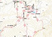 八之岳:snap006.jpg