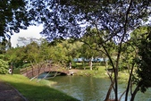 108年10月1日桃園市龍潭區三坑自然生態公園之旅:三坑自然生態公園-10.JPG