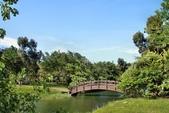 108年10月1日桃園市龍潭區三坑自然生態公園之旅:三坑自然生態公園-14.JPG