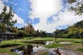 108年10月1日桃園市龍潭區三坑自然生態公園之旅:三坑自然生態公園.JPG