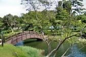108年10月1日桃園市龍潭區三坑自然生態公園之旅:三坑自然生態公園-12.JPG