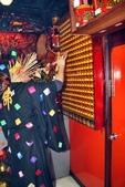 桃園北天府龍天宮庚子新年濟公師父降駕賜酒及發財金與民同歡:龍天宮庚子新春-2.jpg