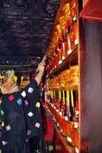 桃園北天府龍天宮庚子新年濟公師父降駕賜酒及發財金與民同歡:龍天宮庚子新春-4.jpg