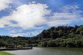 108年10月1日桃園市龍潭區三坑自然生態公園之旅:三坑自然生態公園-16-1.JPG