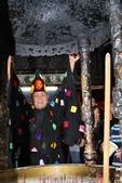 桃園北天府龍天宮庚子新年濟公師父降駕賜酒及發財金與民同歡:龍天宮庚子新春-9.jpg