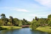108年10月1日桃園市龍潭區三坑自然生態公園之旅:三坑自然生態公園-17.JPG