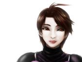 光之美少女:Cure Black