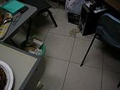 省置軒的生日屋島作戰篇07:DSCN5642_調整大小_調整大小