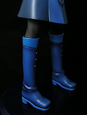 ALTER 1/8 伊莉莎白:boots.jpg