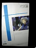 ALTER 1/8 伊莉莎白:DSCN0225.jpg
