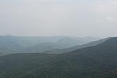 帽子山:DSC_0161.JPG