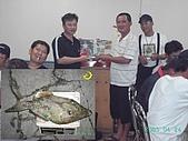 釣魚:p71