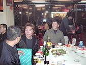 海龍磯釣集錦:PICT1004.JPG