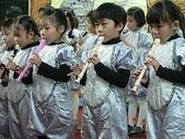 幼兒園生活照:繽紛聖誕6