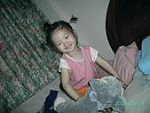 妹妹生活照:p112202183566