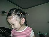 妹妹生活照:p112202183784