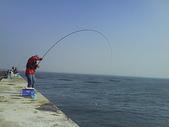 釣魚:ABCD0001.JPG