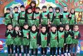 幼兒園生活照:繽紛聖誕4