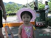 妹妹生活照:p112202186698