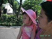 妹妹生活照:p112202188748
