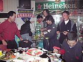 海龍磯釣集錦:PICT0996.JPG