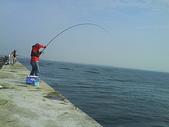釣魚:ABCD0003.JPG