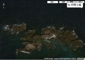 釣點:東嶼坪-大小鐵