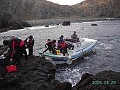 釣魚:p51