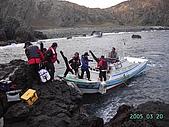 釣魚:p52